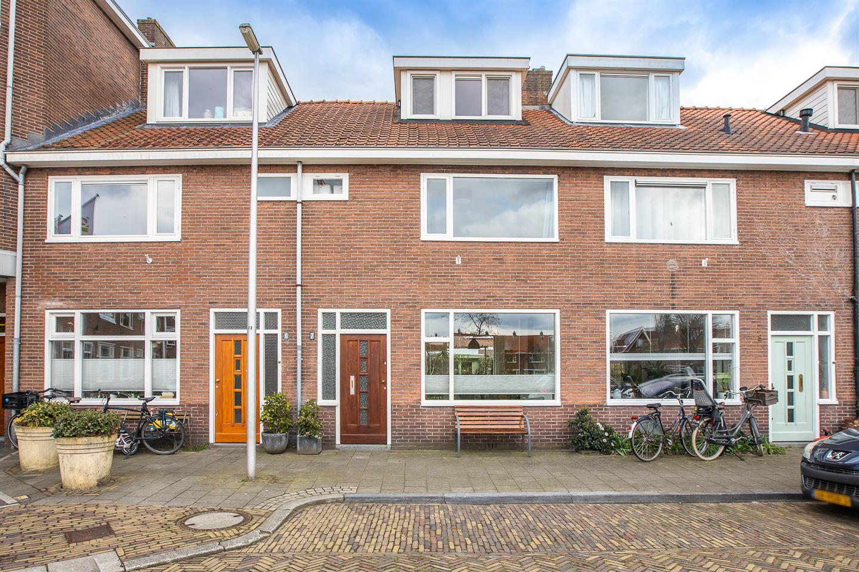 Bekijk foto 2 van Wielingenplein 7