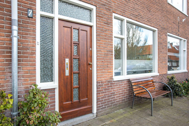Bekijk foto 3 van Wielingenplein 7