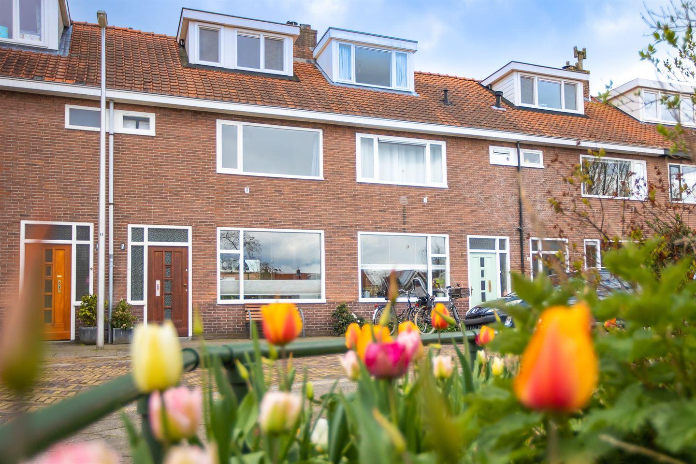 Bekijk foto 1 van Wielingenplein 7