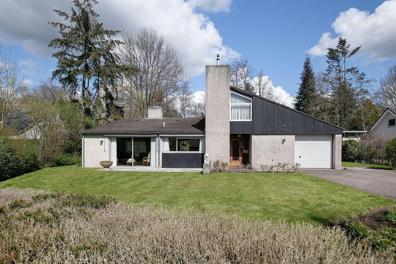 Bekijk foto 1 van Horst 2 A