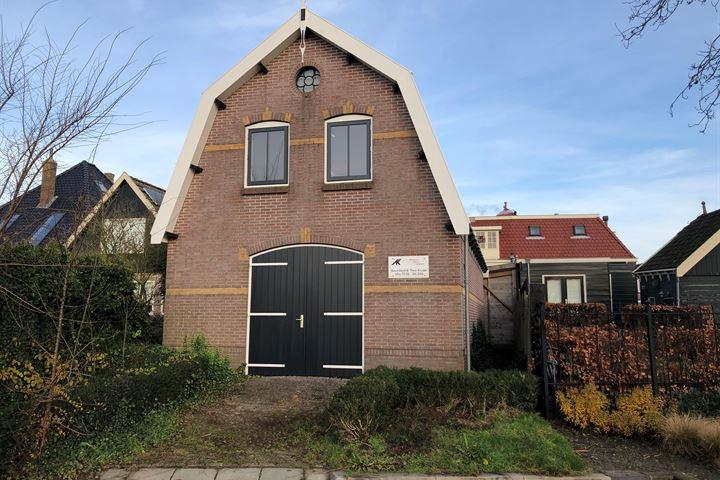 Dorpsstraat 919 a