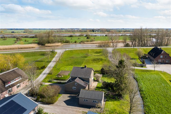 Lekdijk west 35 A