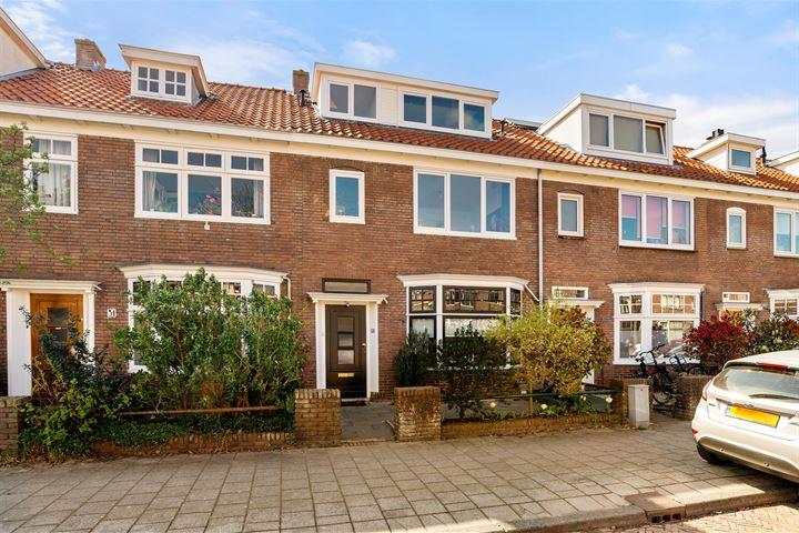 Meeuwenstraat 33