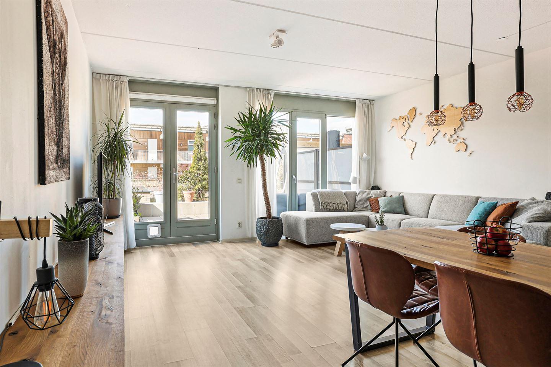 View photo 3 of Nieuwstraat 285 H