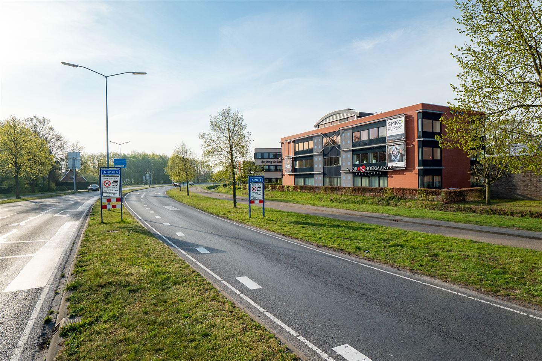 Bekijk foto 3 van Twentepoort Oost 3 a
