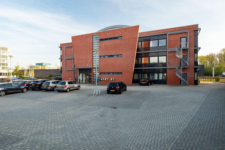 Bekijk foto 4 van Twentepoort Oost 3 a