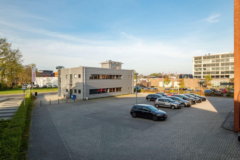 Bekijk foto 5 van Twentepoort Oost 3 a