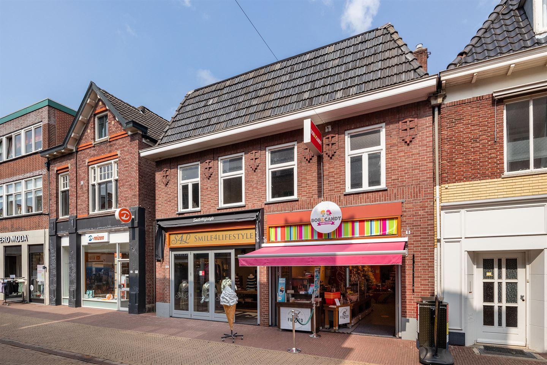 Bekijk foto 2 van Misterstraat 42 -I