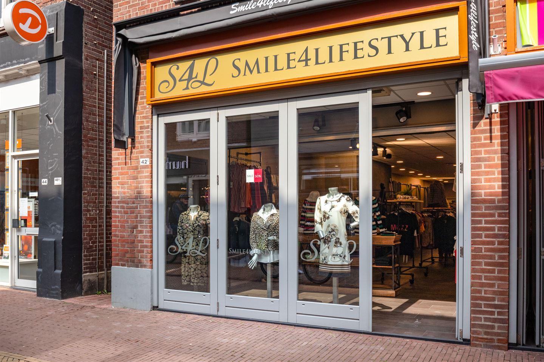 Bekijk foto 3 van Misterstraat 42 -I