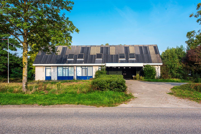 Bekijk foto 1 van Rijnstraat 64