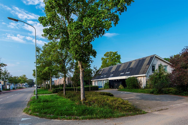 Bekijk foto 2 van Rijnstraat 64