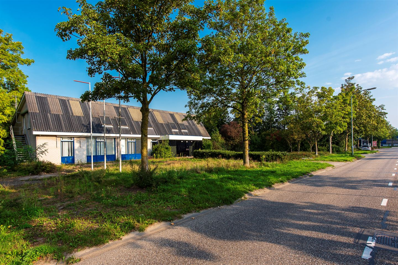 Bekijk foto 3 van Rijnstraat 64