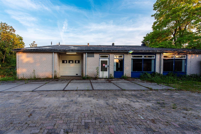 Bekijk foto 4 van Rijnstraat 64