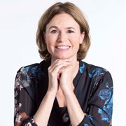 Liesbeth van Bakel -