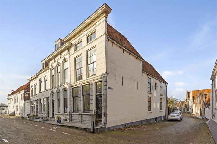 Nieuwe Bogerdstraat 54