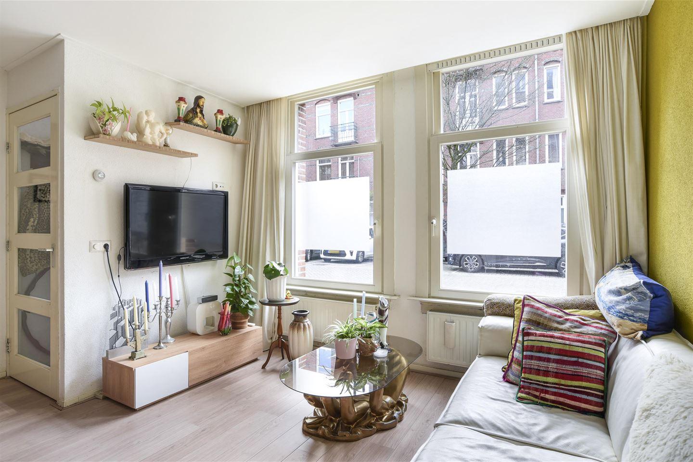 View photo 1 of Van Bossestraat 45 -H
