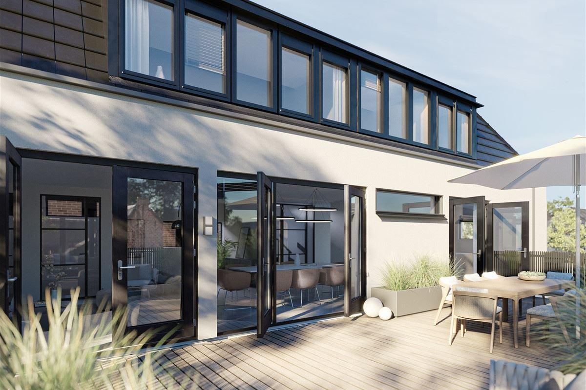 Bekijk foto 2 van P C van den Brinkweg 2 A