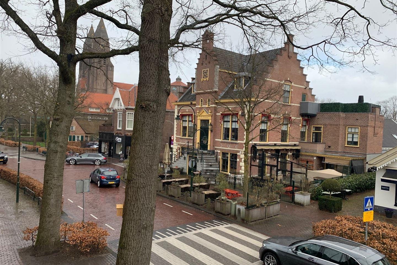 Bekijk foto 4 van P C van den Brinkweg 2 A