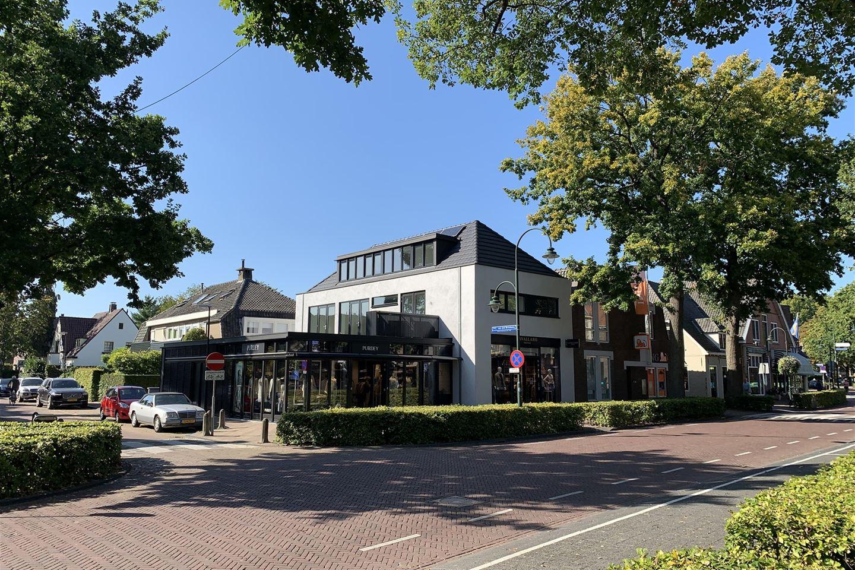 Bekijk foto 1 van P C van den Brinkweg 2 A