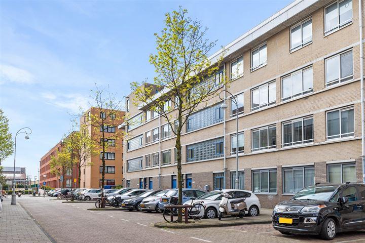 Jacob Burggraafstraat 66
