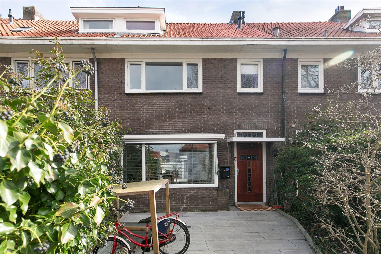 Bekijk foto 2 van Hortensiastraat 112