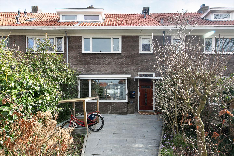 Bekijk foto 1 van Hortensiastraat 112
