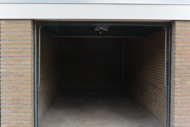 Bekijk foto 2 van Overpeltlaan 14 G02