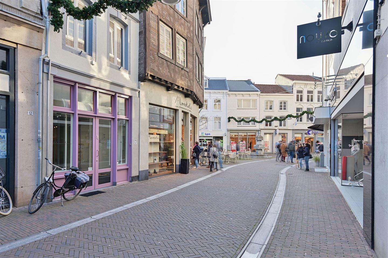 Bekijk foto 4 van Limbrichterstraat 14