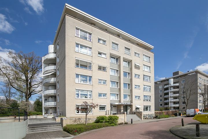Kleine Houtstraat 159