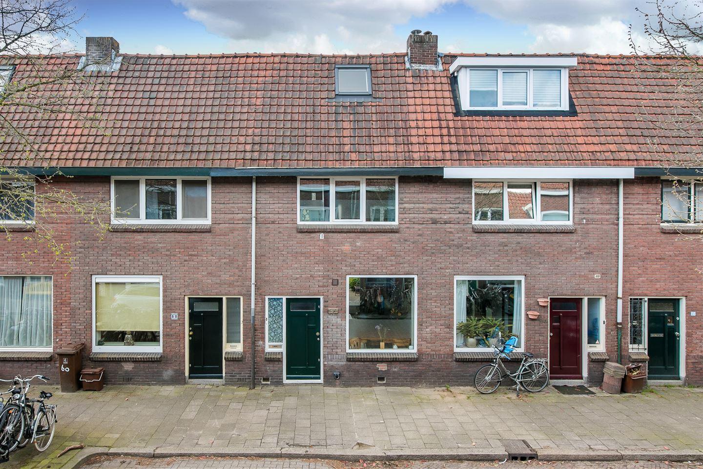 Bekijk foto 1 van Hermannus Elconiusstraat 62