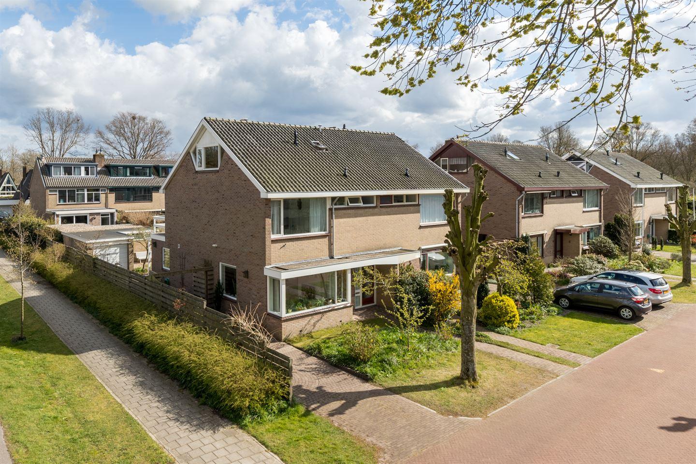 Bekijk foto 3 van Munnickenhof 2