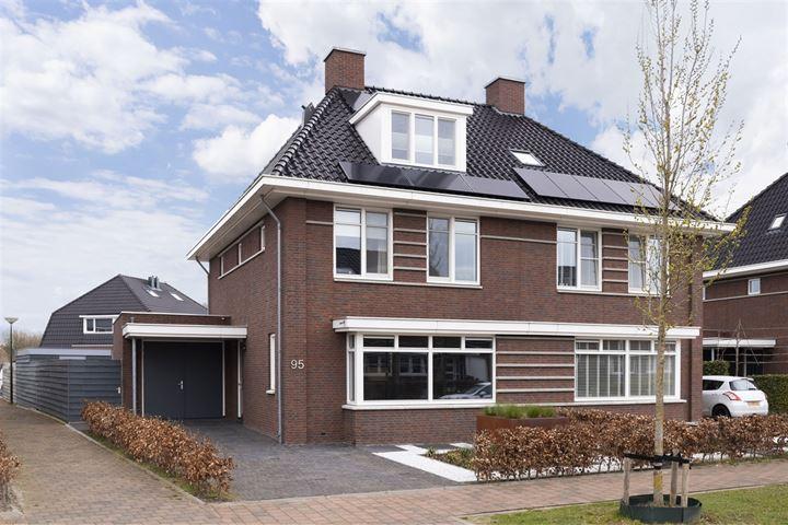 Ravelijn 95