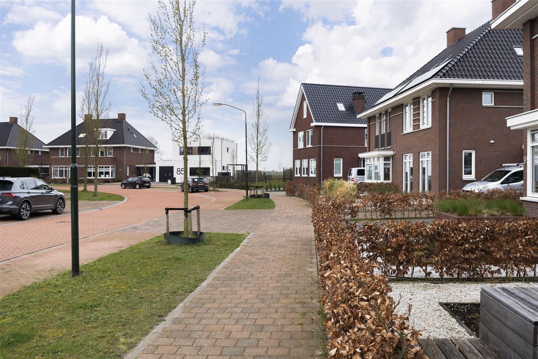 Bekijk foto 2 van Ravelijn 95
