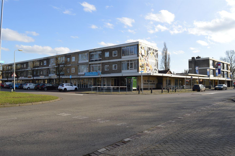 Bekijk foto 3 van Epelenberg 6 - 6A