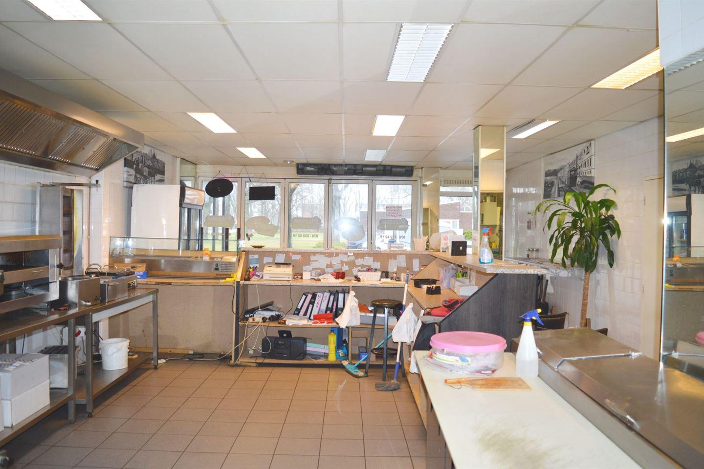 Bekijk foto 5 van Epelenberg 6 - 6A