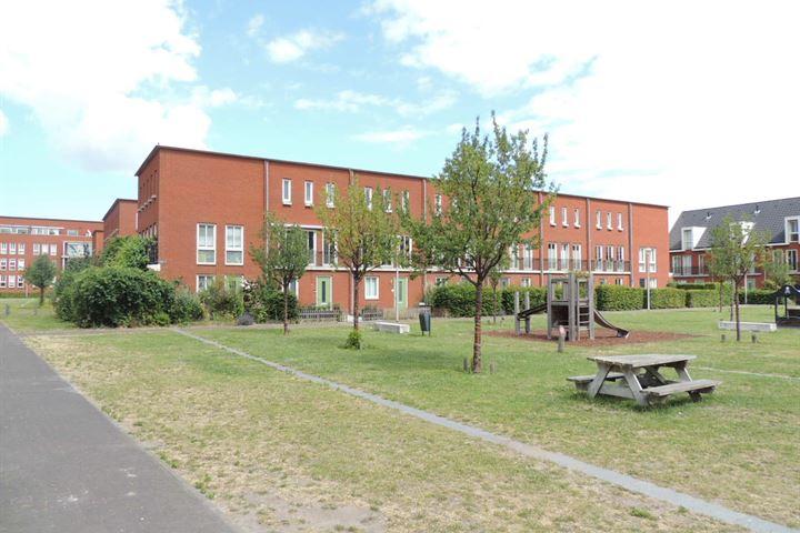 Gilze-Rijenhof 35