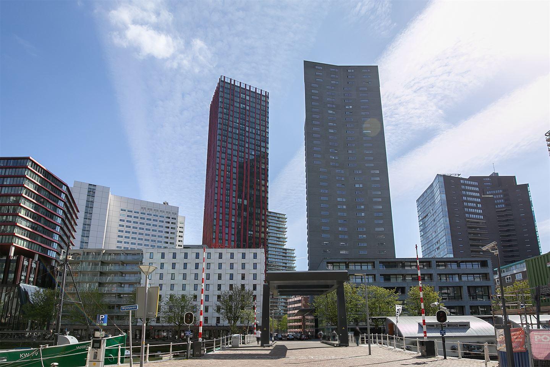 Bekijk foto 1 van Wijnbrugstraat 253