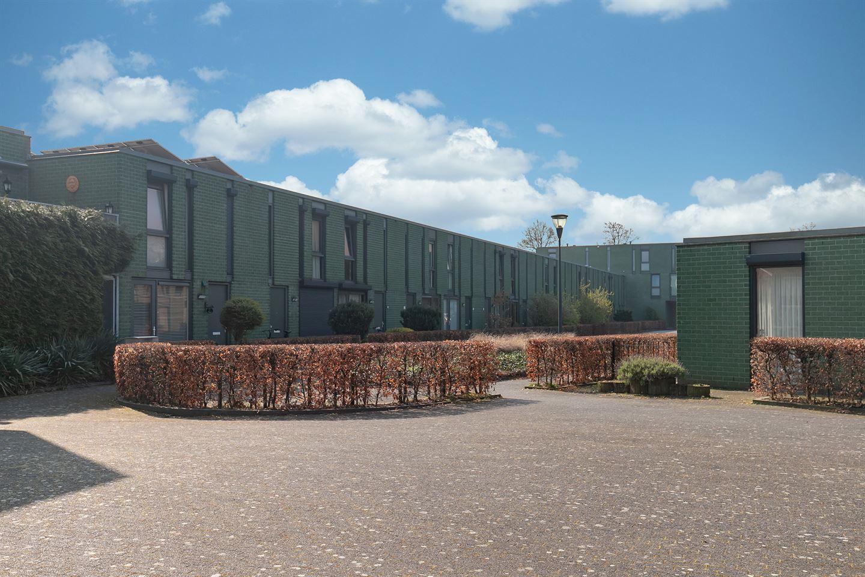 Bekijk foto 2 van Eekhoornhof 17