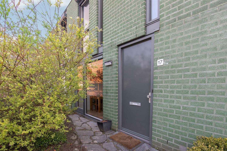 Bekijk foto 3 van Eekhoornhof 17
