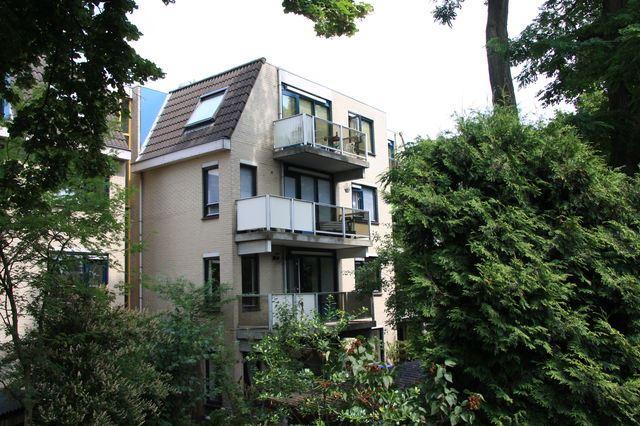 Bekijk foto 2 van Utrechtseweg 13 3