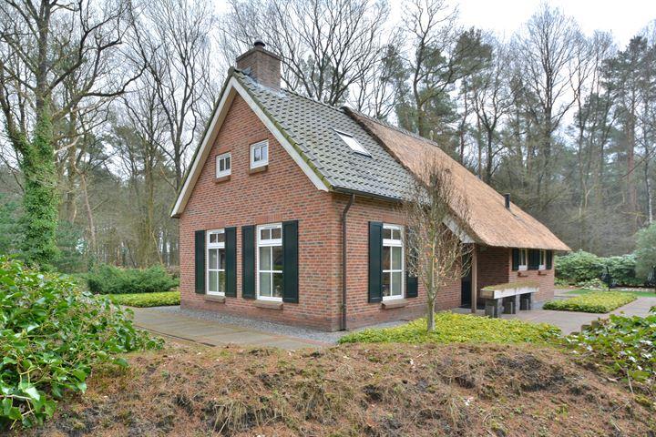 Hof van Halenweg 2 348