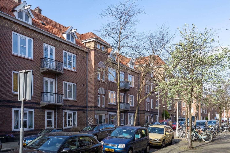 Bekijk foto 1 van Vincent van Goghstraat 112