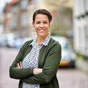 Leonie Esselink - Commercieel medewerker