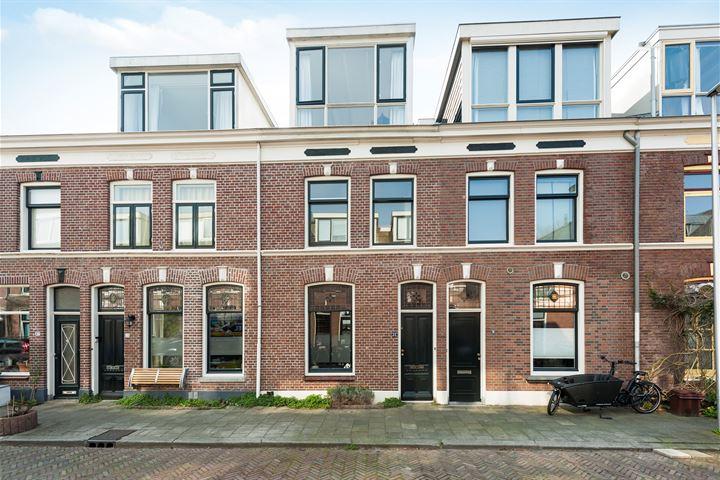 Bladstraat 33