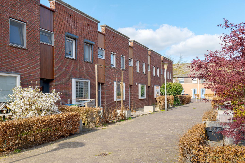 Bekijk foto 2 van Struweelstraat 25