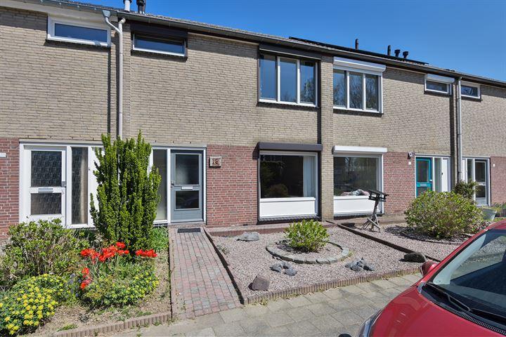 Pancratiusstraat 18