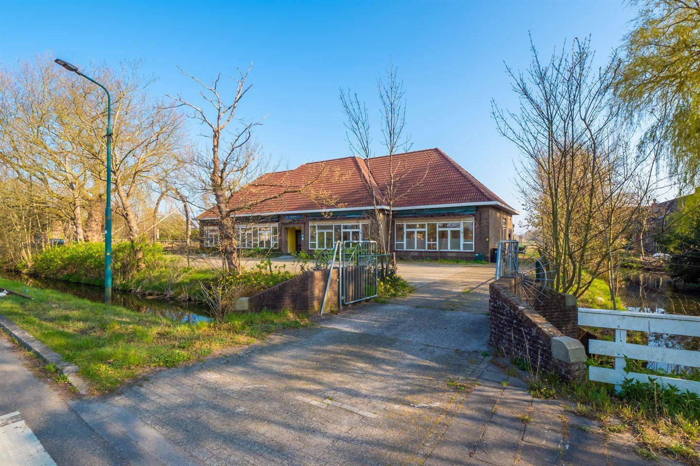 View photo 1 of Groenekanseweg 21