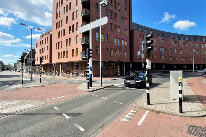 Langestraat 63 G