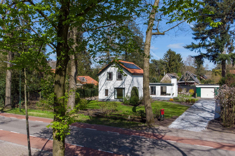 Bekijk foto 2 van Poortse Bos 6