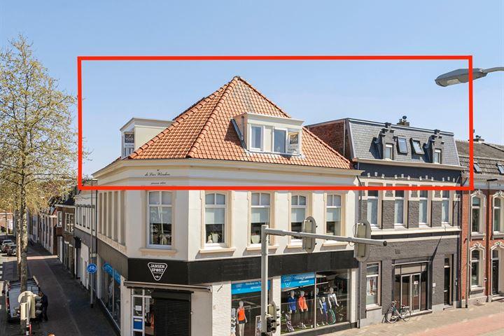 Antwerpsestraat 19 B